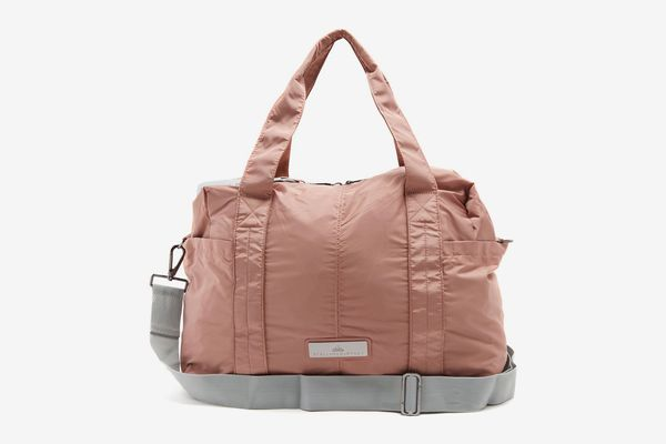 Adidas by Stella McCartney Shipshape Tote Bag
