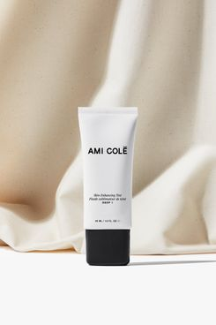 Ami Colē Skin-Enhancing Tint