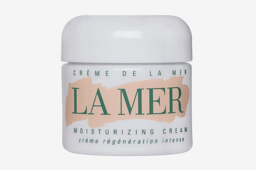 La Mer The Moisturizing Cream (0.5 oz.)