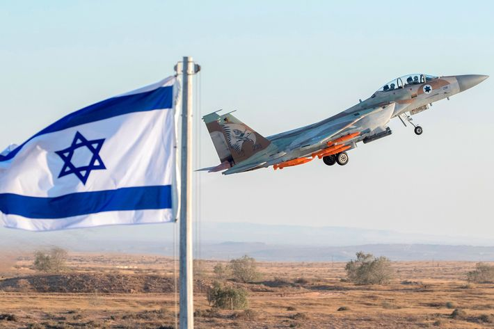 07-israeli-air-force.w710.h473.jpg