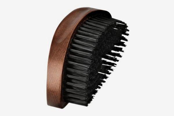 Suavecito Synthetic Hair Beard Brush