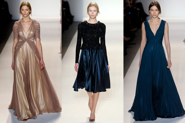 Baggy Bellied Dresses Photo Imaxtree