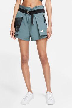 Nike x Naomi Osaka Women's Tennis Utility Shorts