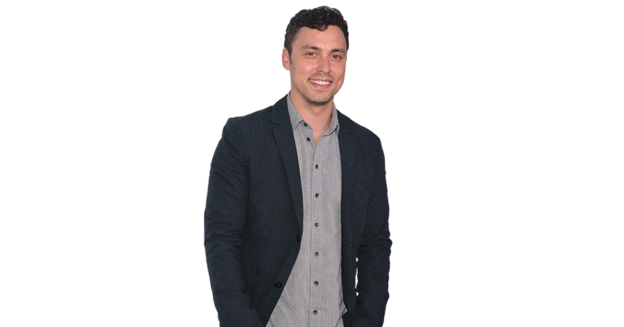 John francis daley on bones and vacation geeks vulture