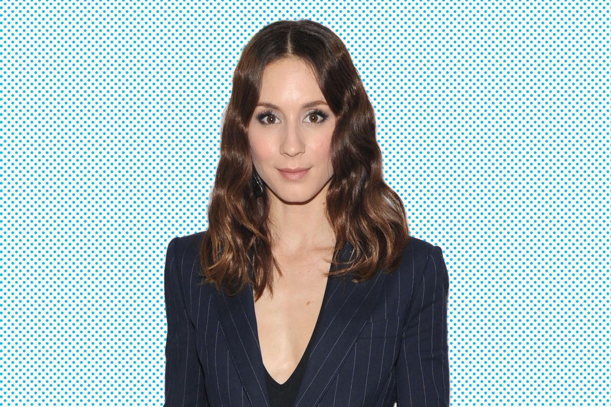 Images Troian Bellisario nudes (85 photo), Tits, Fappening, Instagram, in bikini 2018