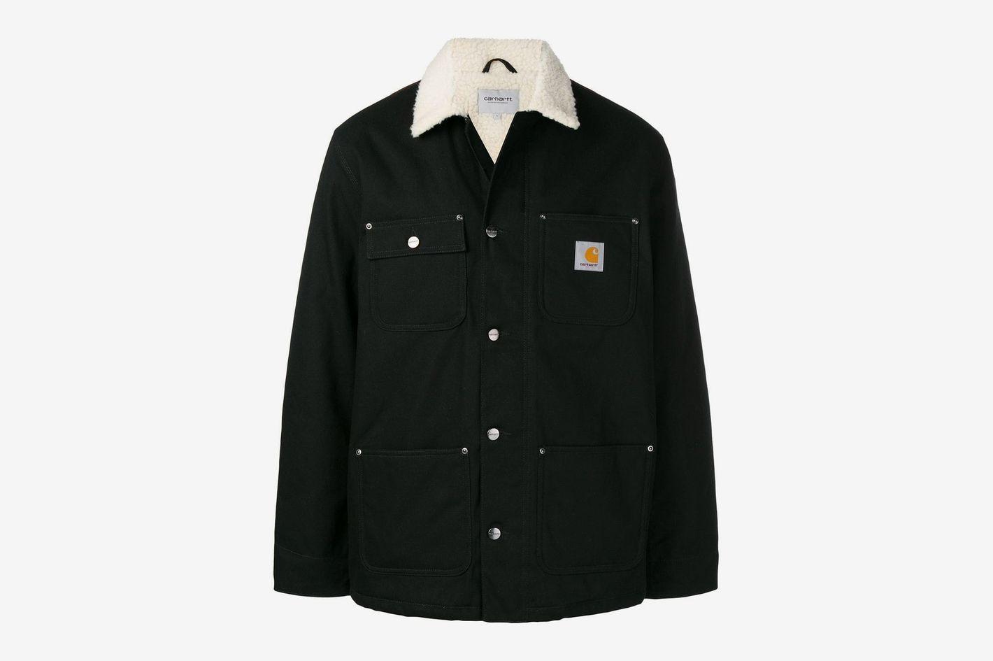 Carhartt Phoenix Coat