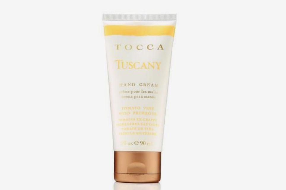 TOCCA BeautyTuscany Hand Cream