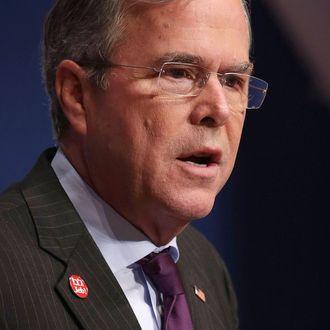 GOP Presidential Hopefuls Address Republican Jewish Coalition Candidates Forum