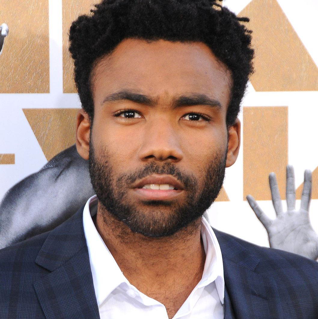 Donald Glover Has Cast Its Leads For Atlanta -- Vulture