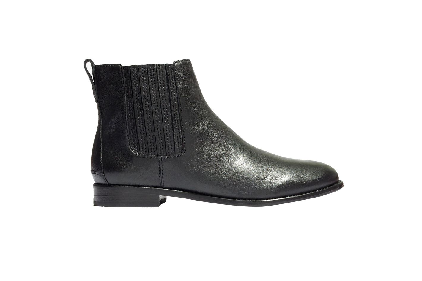 c79e7c21880 The Best Cheap Black Boots to Buy Now