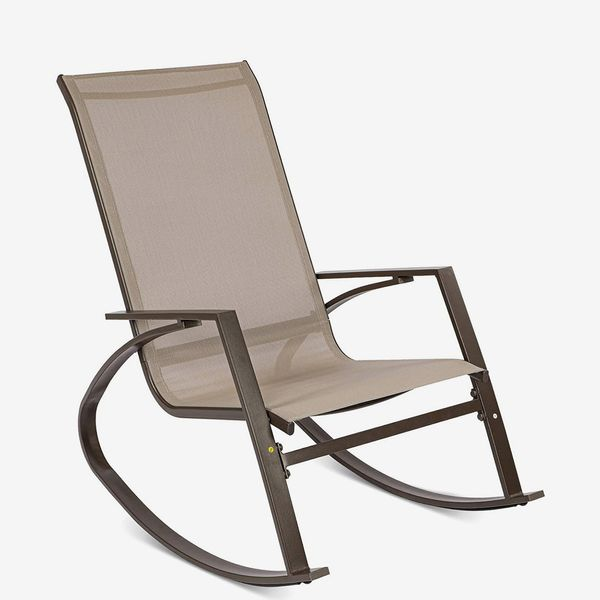 Joolihome Rocking Chair