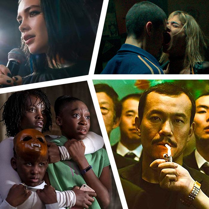 The Best Movies Of 2019 So Far