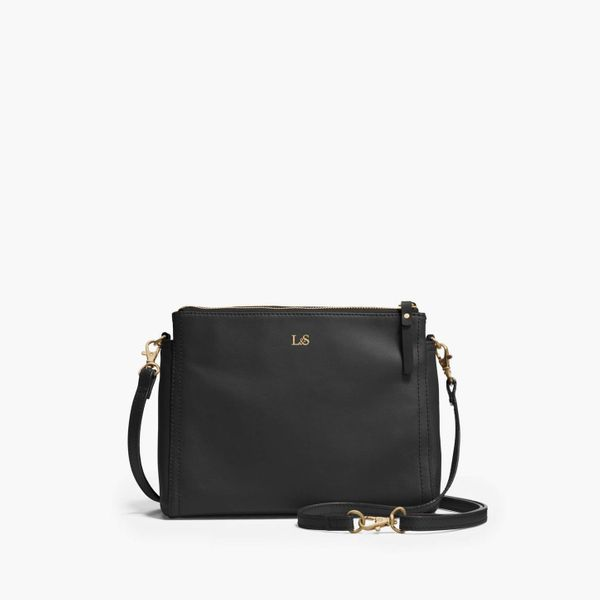 Lo & Sons The Pearl Bag