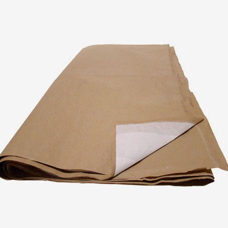 Paper Pad 2 Ply 54x64
