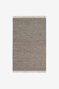 Pottery Barn Oden Eco-Friendly Indoor/Outdoor Rug