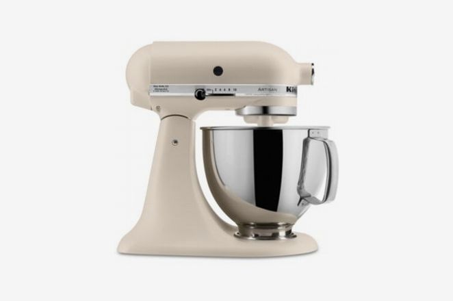 KitchenAid's Artisan Mini Is the Best Mixer for Millennials on dirt devil attachments, dyson attachments, paint pole attachments,