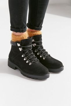 Vagabond Shoemakers Kenova Hiker Boot