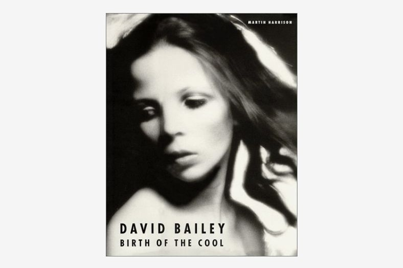 Birth of the Cool: 1957-1969
