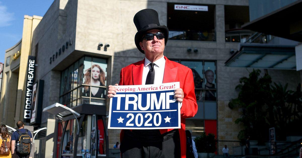 Trump Hasn t Made America Great 66c5ac22cc18