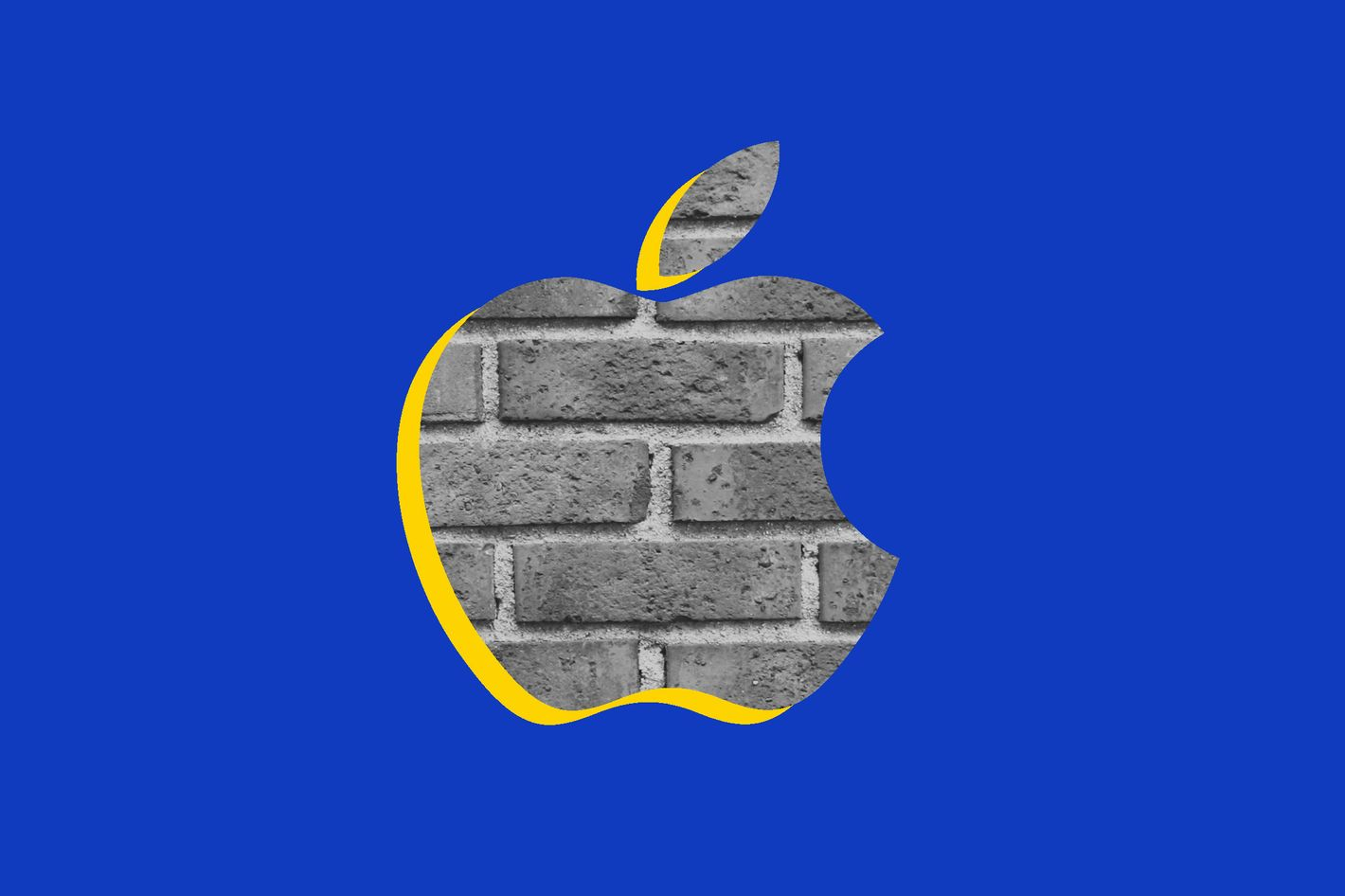 Use iTunes to Install iOS 10 and Fix Bricked iPhone