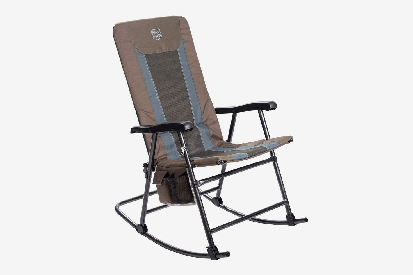 Timber Ridge Rocking Chair