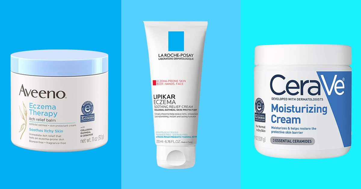 Steroid creams for eczema recommended break between steroid cycles