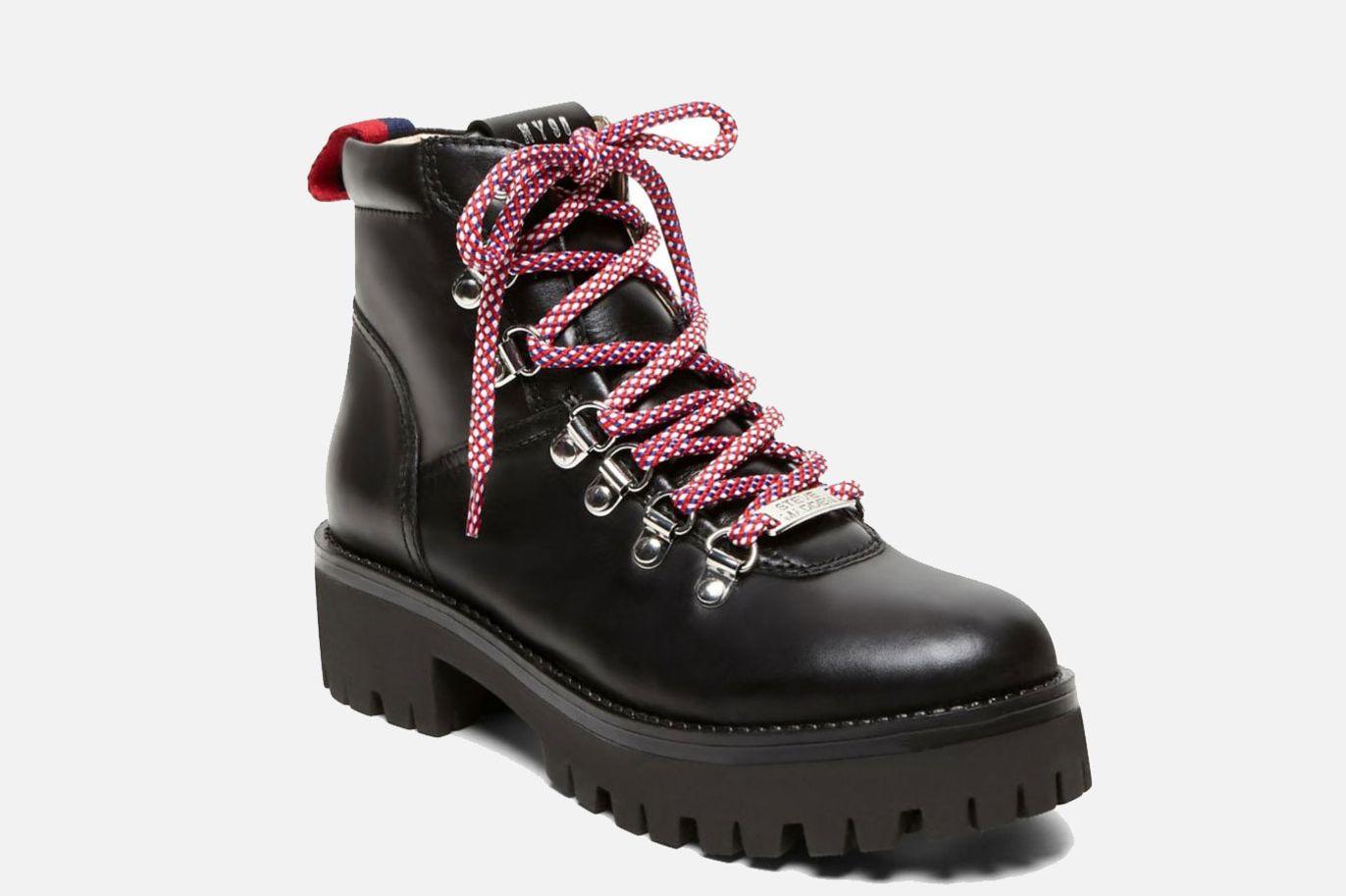2c69fd00730 The Best Combat Boots for Women