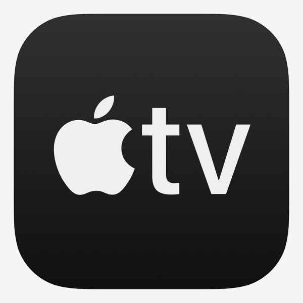 AppleTV+ Subscription
