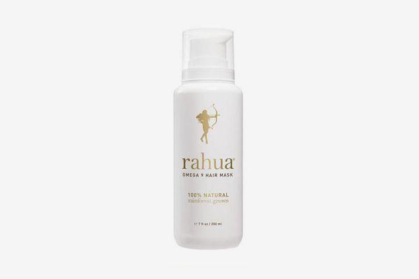 Rahua Omega Hair Mask