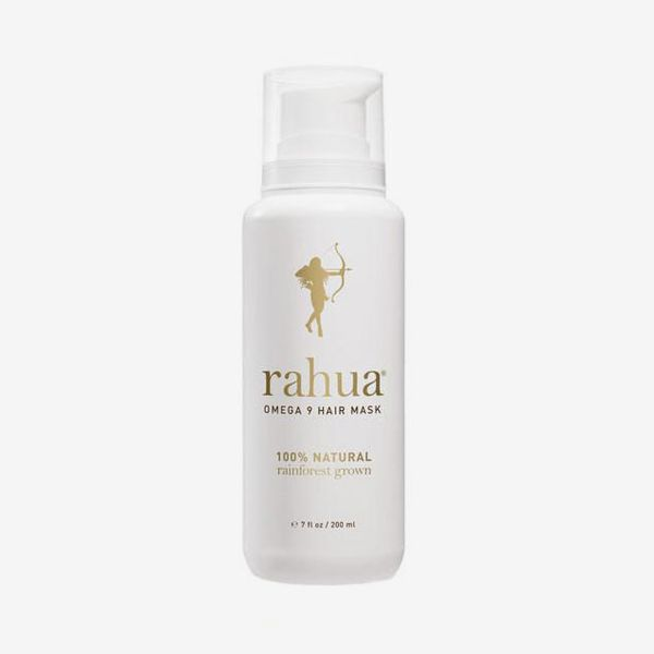 Rahua Omega Hair Mask