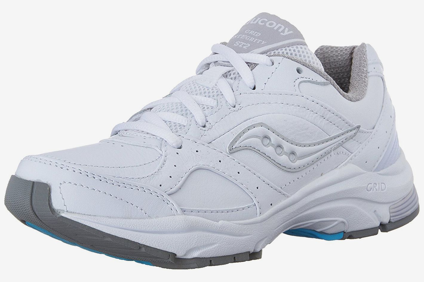 Saucony Women's Pro-Grid Walking Shoe