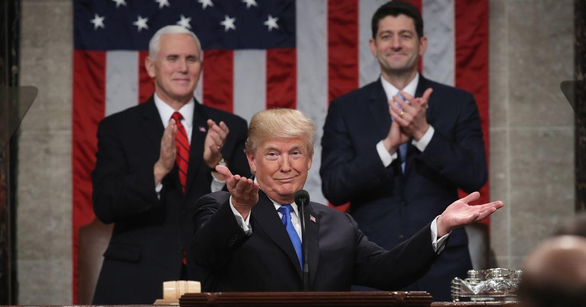 Andrew Sullivan: America Desperately Needs a Healthy Conservatism