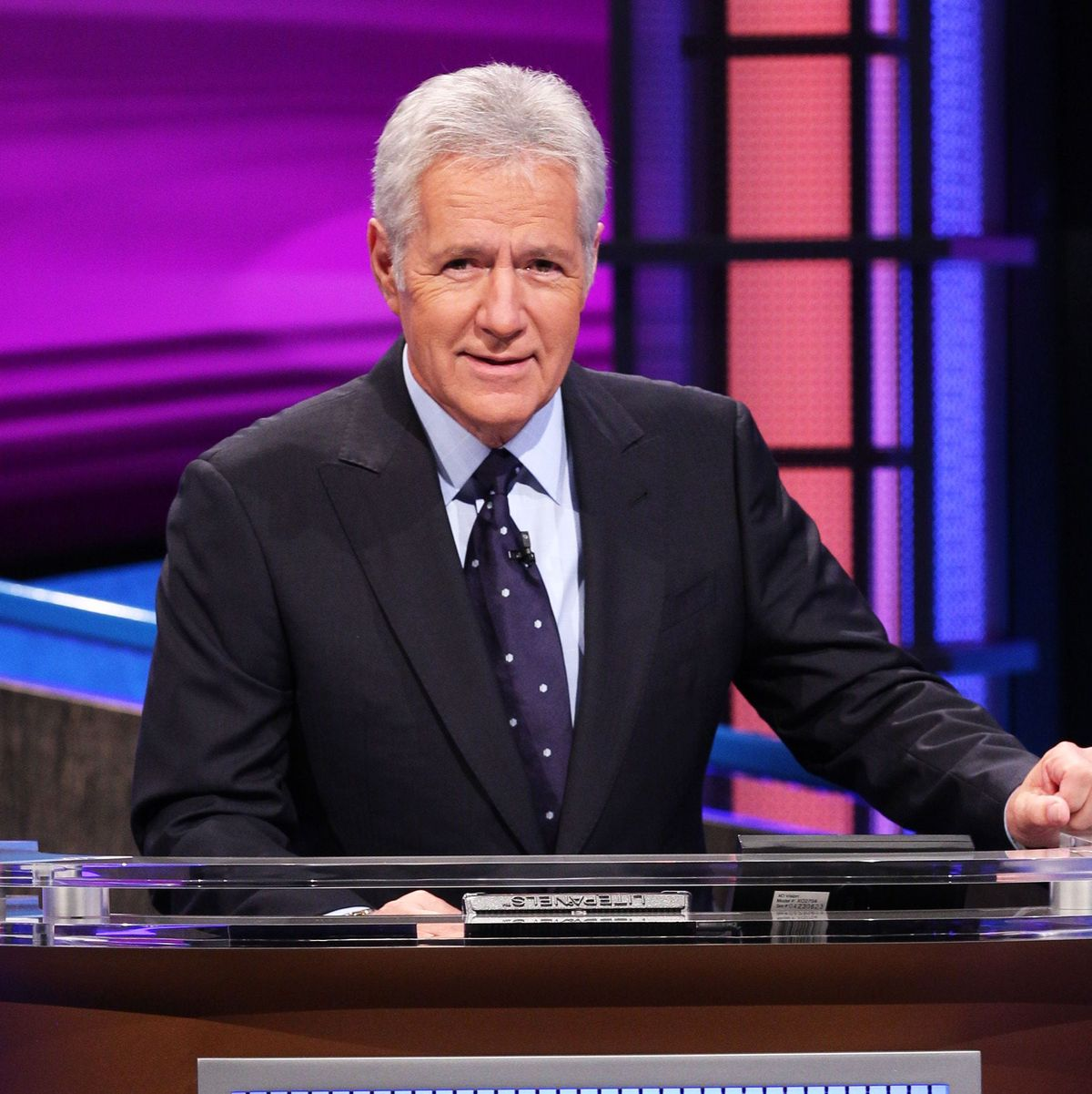 Jeopardy! Announces New Episodes With Ken Jennings Date