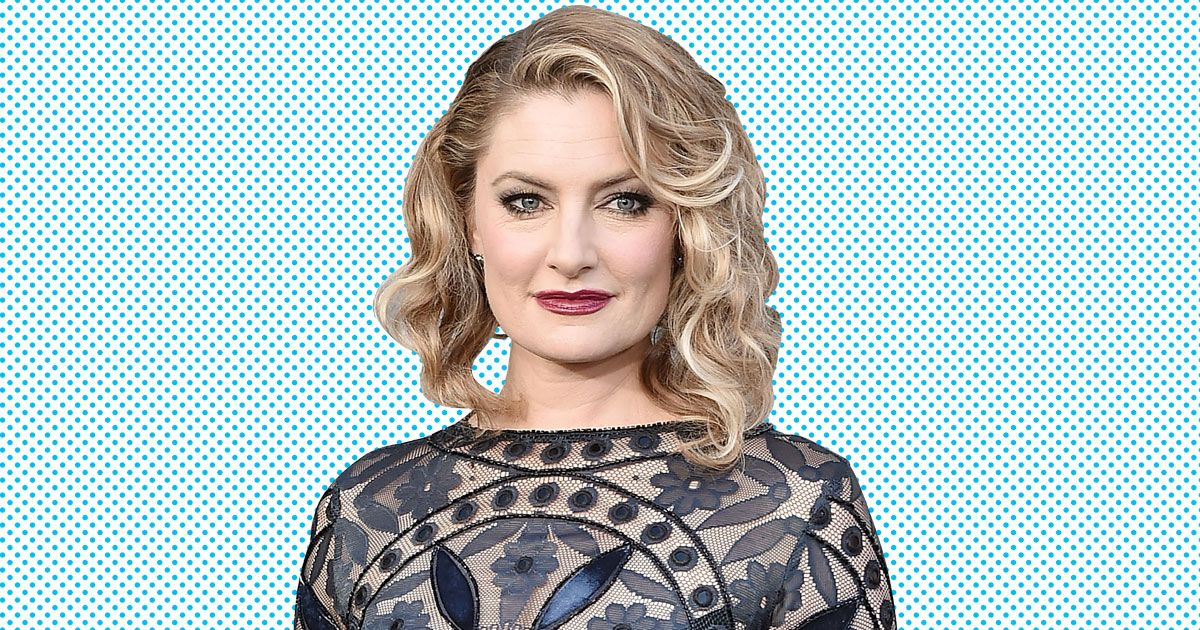 M dchen amick on riverdale and twin peaks the return for Kinderzimmerlampe madchen