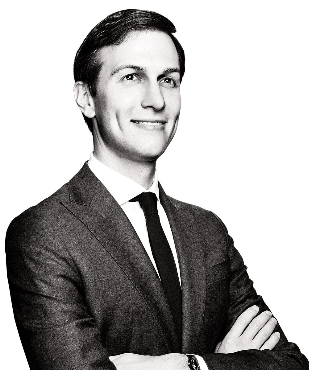https://pixel.nymag.com/imgs/daily/intelligencer/2017/01/06/magazine/06-kushner-lede-2.w512.h600.2x.jpg