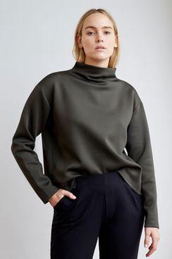 ADAY Like A Boss Sweatshirt