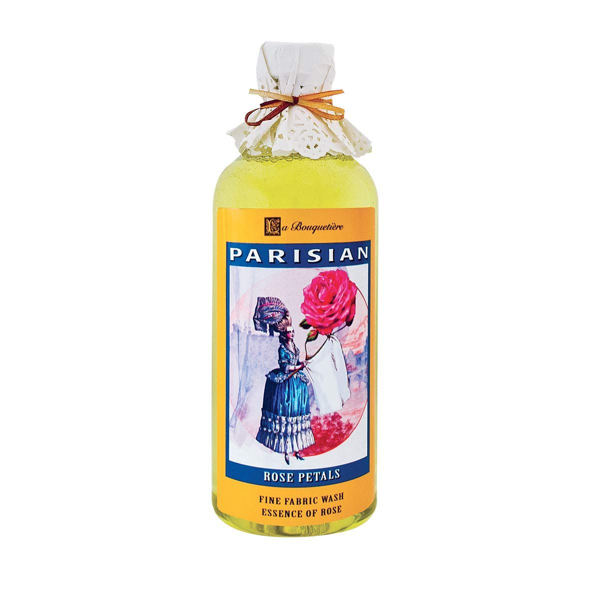 flowery laundry soap - 49 home-good gifts