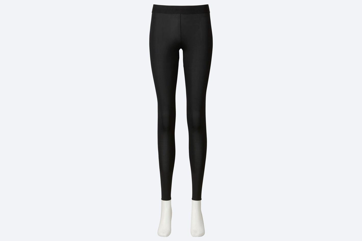 6cf518600f305d Alexander Wang Makes Cooling Underwear for Uniqlo