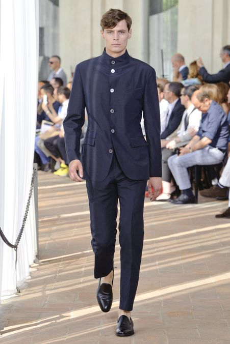 Photo 1 from Corneliani
