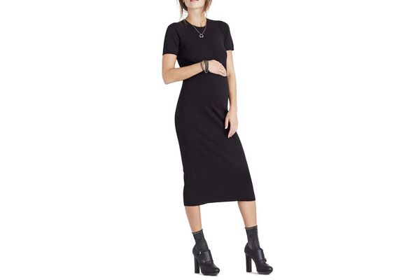 Hatch Collection Eliza Dress
