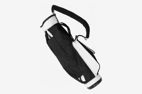 Jones Original Carry Bag, Black