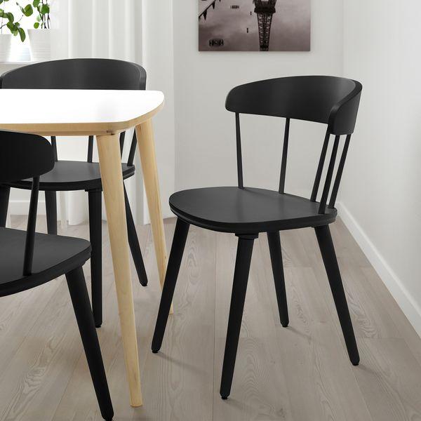 IKEA OMTÄNKSAM Chair