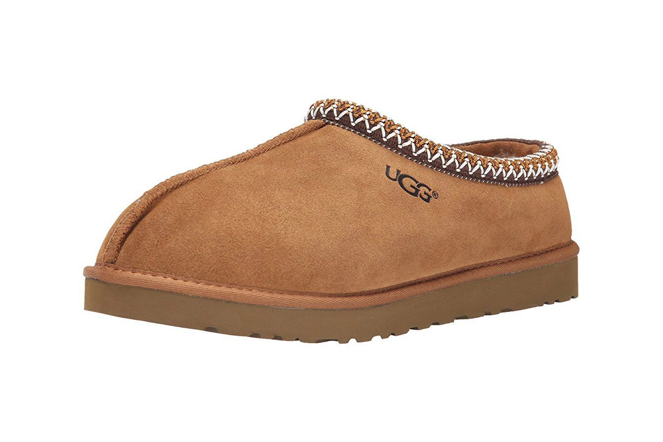 d55be50253d The 15 Best Men's Slippers You Can Buy on Amazon 2019