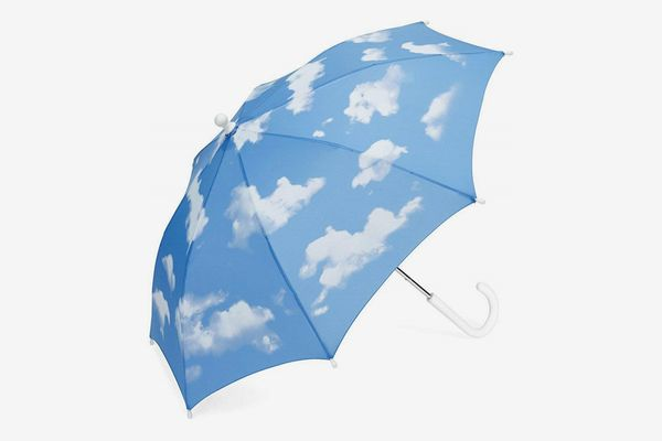 MoMA Kids Sky Umbrella