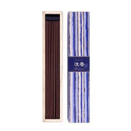 Nippon Kodo Aloeswood Incense