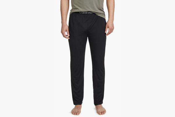 Calvin Klein Underwear Ultra Soft Modal Lounge Joggers