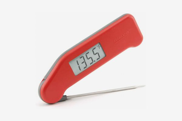 ThermoWorks Classic Super-Fast Thermapen