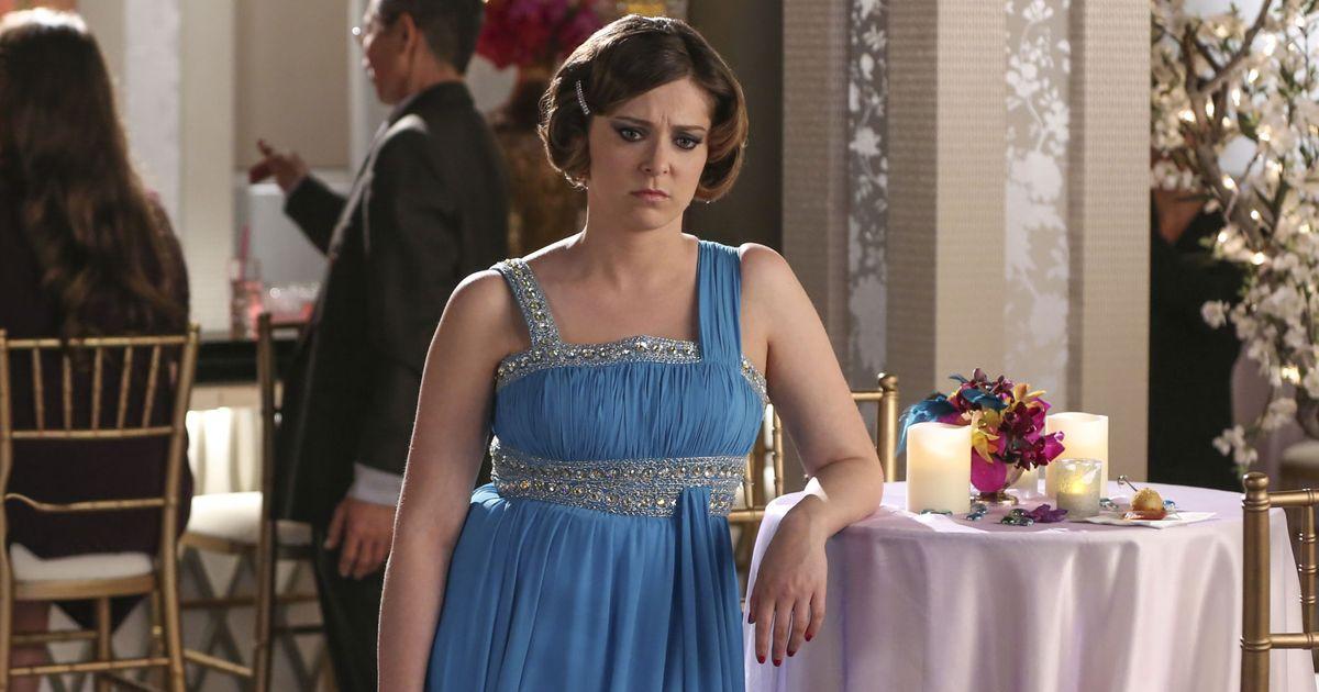 Crazy Ex-Girlfriend Season Finale Recap A Fairy-Tale Ending-6030