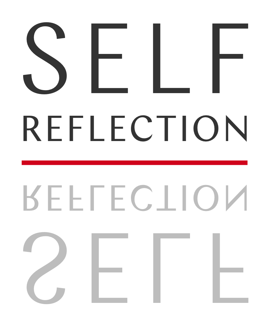 Self/Reflection