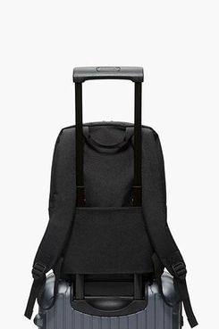 Lo & Sons Hanover Travel Backpack